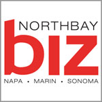 North Bay Biz